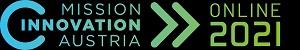 VERSCHOBEN: Mission Innovation Austria Week 2020