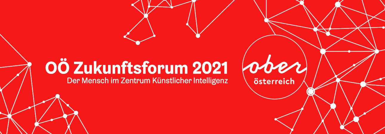 OÖ Zukunftsforum 2021