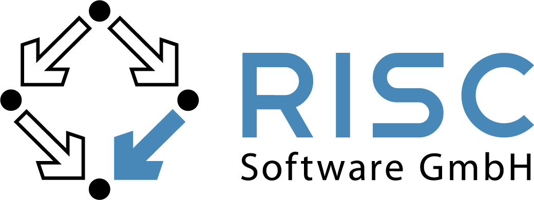 RISC Software GmbH