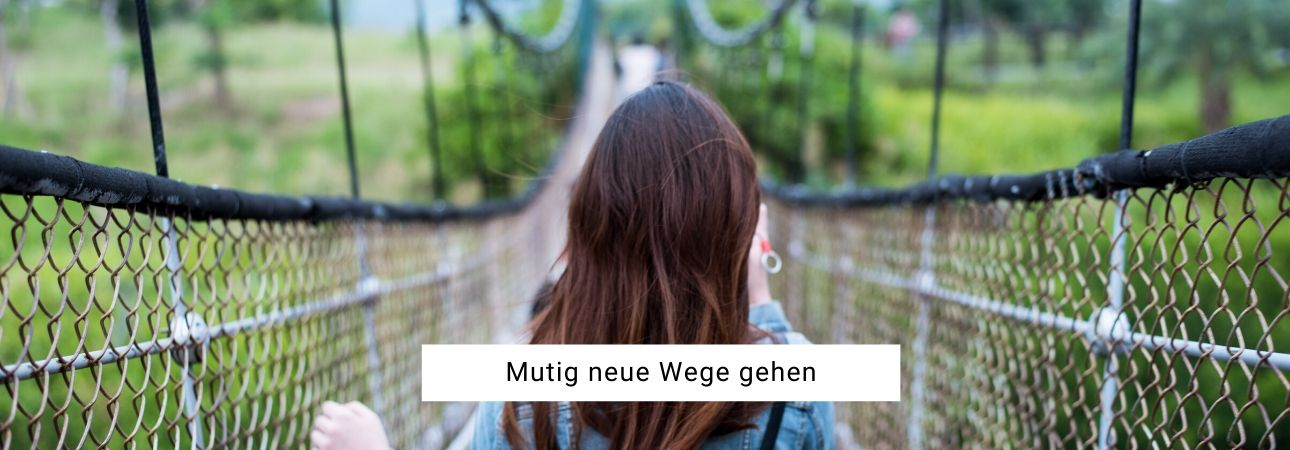 Karriere bei Business Upper Austria ©pexels.com/Abby Chung
