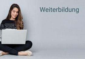 Weiterbildung: Karriere bei Business Upper Austria ©pixabay.com/8212733