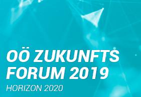 """Horizon 2020: """"Industrial Technologies"""" im EU-Forschungsprogramm Horizon"""