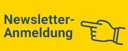 Anmeldung Newsletter Förderupdate der Standortagentur Oberösterreich