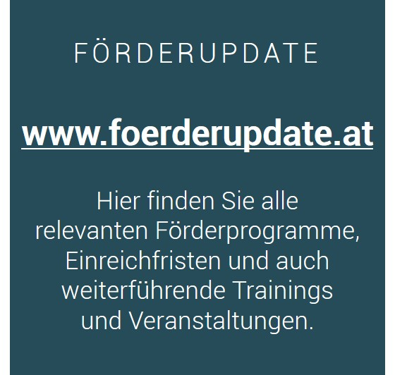www.foerderupdate.at