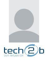 Foto: tech2b Inkubator GmbH