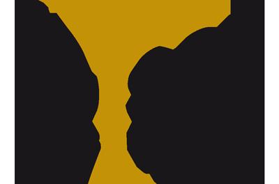 Edison 2018 Der Preis Logo
