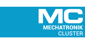 MC-Schulung Certified Machinery Safety Expert